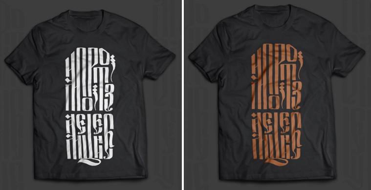 infosectshirts.jpg