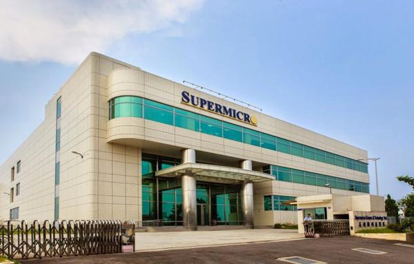 supermicro600.jpg