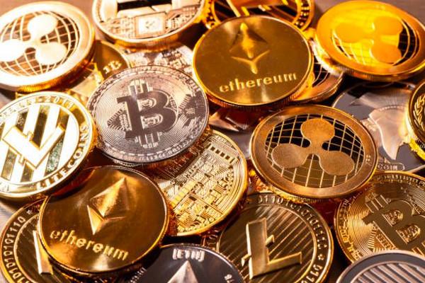 cryptocrypto600.jpg