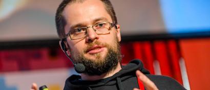 Главный архитектор СУБД Tarantool ушел из Mail.ru и заявил о «распаде команды»