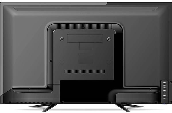 bq601.jpg