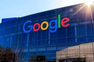 Разработчики Chrome придумали, как запретить ему пожирать память