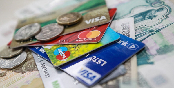 moneycards600.jpg
