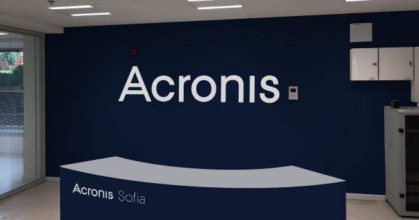 acronis600.jpg