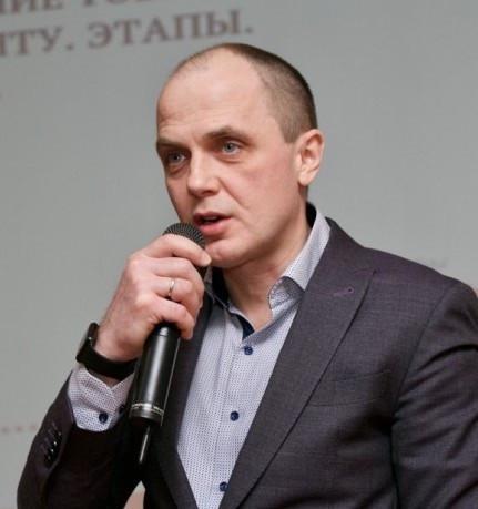 chikunov431.jpg