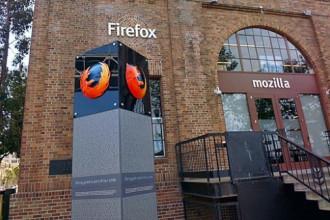 Firefox станет обновляться в два раза чаще, чтобы не отставать от Google Chrome
