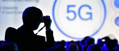 5G и искусственный интеллект несут невиданные угрозы для информбезопасности