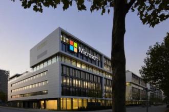 Microsoft полностью перепишет часть Windows на своем новом языке программирования