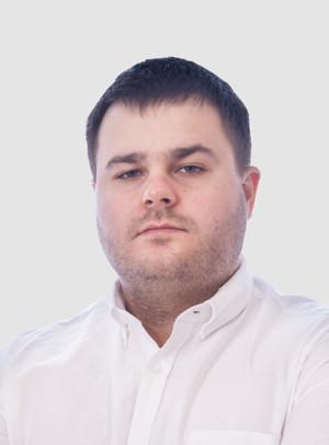 builov300.jpg