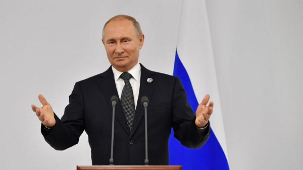 www.cnews.ru
