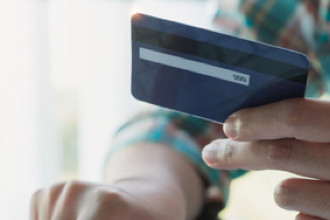 В России создано ПО против мошенников, которые представляются «сотрудниками банка»