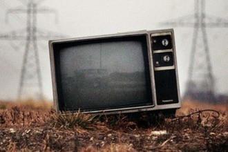Счетная палата: переход на цифровое ТВ кишит недочетами и недоработками