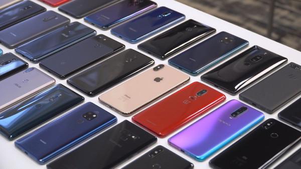 ssmartphones600.jpg