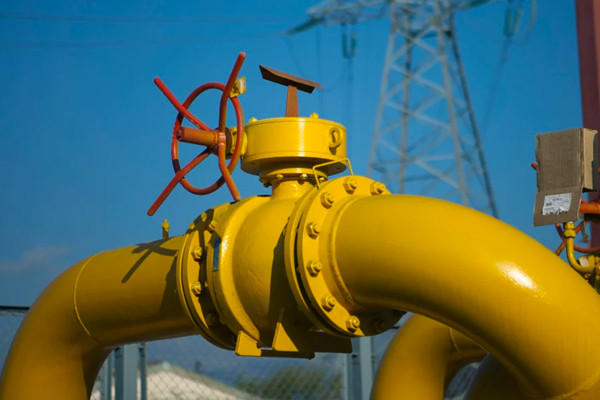 pipe600.jpg