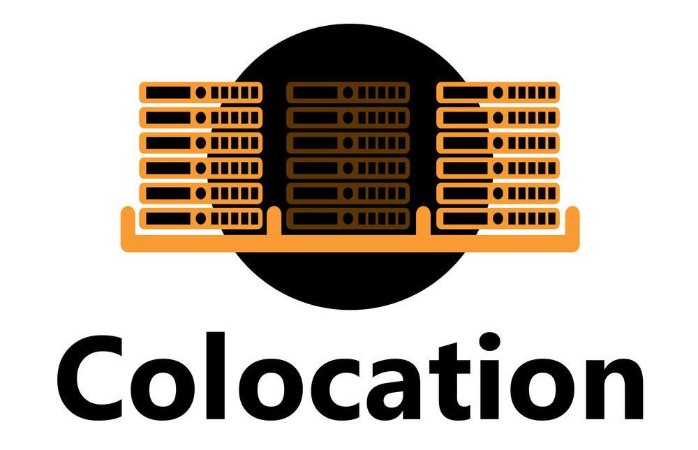 colocation1002.jpg