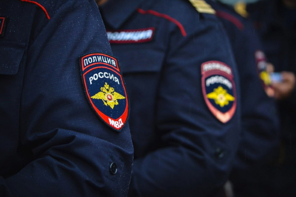 police600.jpg