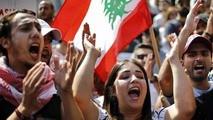 В Ливане идут «крупнейшие протесты» из-за налога на WhatsApp