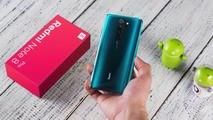 В России вышел дешевый смартфон Xiaomi с камерой лучше, чем у iPhone 11