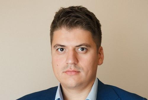 stepchenkov500.jpg
