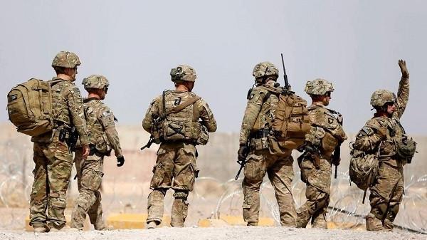 us_soldiers600.jpg
