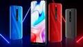 Начались продажи сверхдешевого смартфона Xiaomi с огромным аккумулятором. Цена