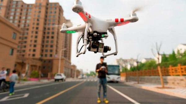 dron600.jpg
