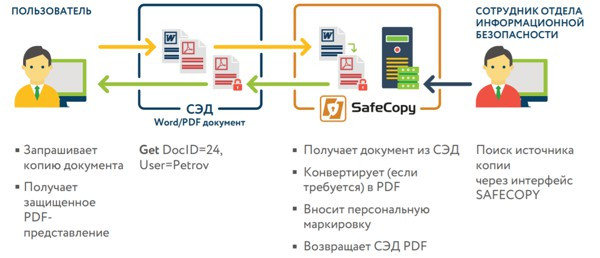 safecopy2.jpg