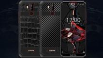 Появился дешевый смартфон с гигантской батареей, «король» автономности