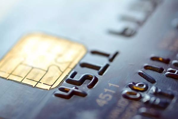 cardcard600.jpg