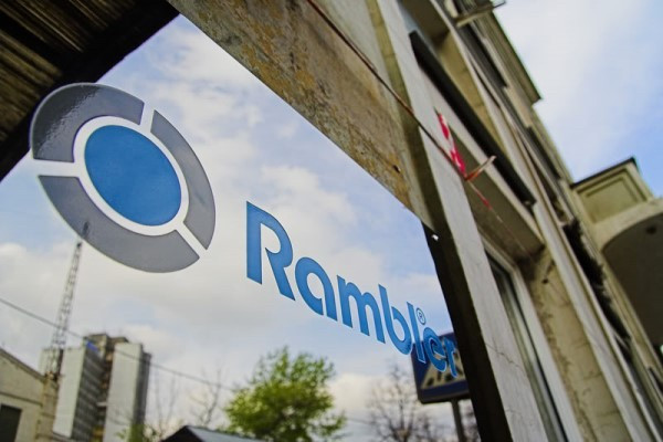 rambler600.jpg
