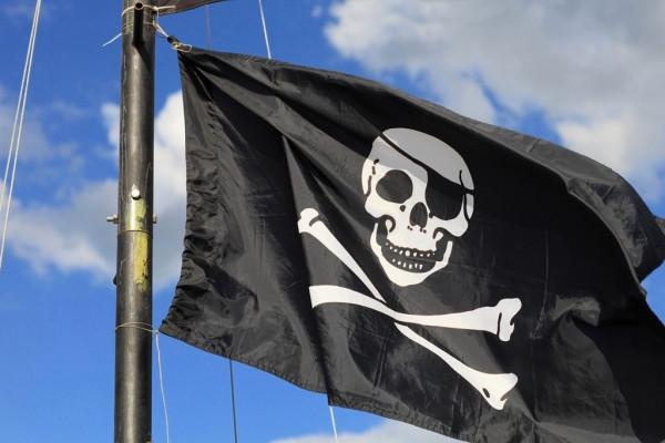 pirates1600.jpg