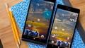 Уязвимость в Windows 10 Mobile позволяет легко обойти блокировку экрана