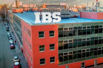 IBS покупает у «Апланы» бизнес по тестированию ПО