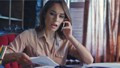 Россияне разработали онлайн-измеритель стресса сотрудников