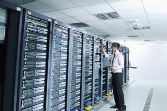 «ОБИТ» запустила услугу «Виртуальные серверы»