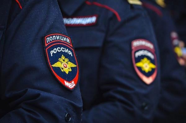 policia600.jpg