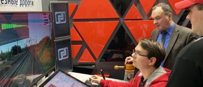 Сотрудники ТТК победили во всероссийских соревнованиях World Skills Hi-Tech 2019