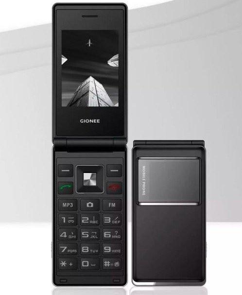 g601.jpg