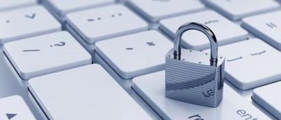 Средний и малый бизнес в США не верит в серьезность киберугроз