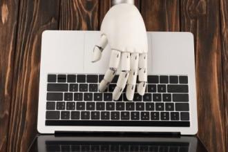 CNews и «Диасофт» приглашают на практическую конференцию «Как вендор может помочь заказчикам организовать собственное производство ИТ-решений»