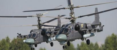 Российские разработчики военных вертолетов меняют САПР одной страны НАТО на ПО другой страны НАТО