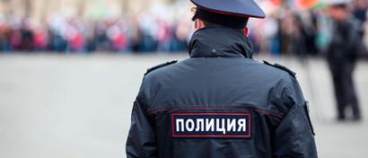 Расследование: Как тайная полицейская сеть мешает «Ростелекому» получить 4G-частоты