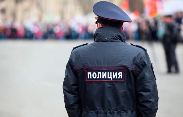 police2600.jpg