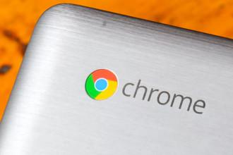 Chrome сломался в компаниях по всему миру из-за эксперимента Google
