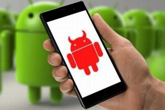 Россиянам продают «дырявые» смартфоны Samsung, Xiaomi, Nokia, Sony с ПО для слежки. Удалить его невозможно