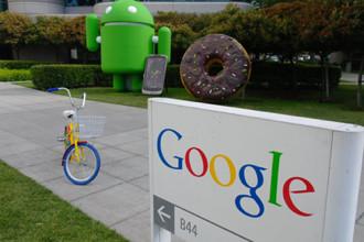 Google забанила в своих сервисах популярные Linux-браузеры
