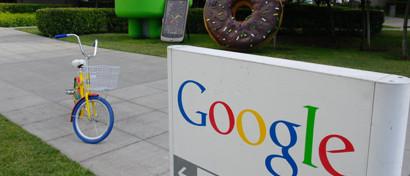 Как Google тайно манипулирует результатами поиска, и кто от этого в выигрыше