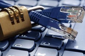 Написан план перехода 5G на российскую криптографию с отечественными «железом» и алгоритмами