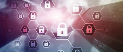 Что на самом деле делают антивирусы: обзор алгоритма работы защитного ПО