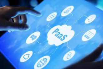Облачные сервисы PaaS — для кого и зачем